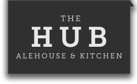 The Hub